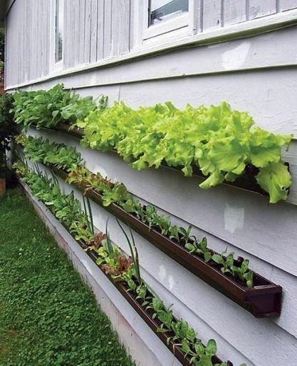 repurposed-planter-05