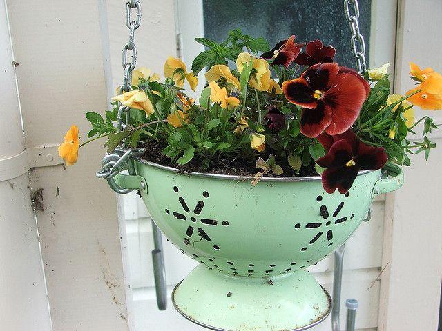 repurposed-planter-07