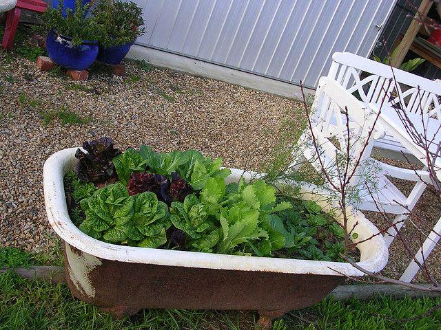 repurposed-planter-08