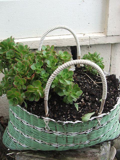 repurposed-planter-10