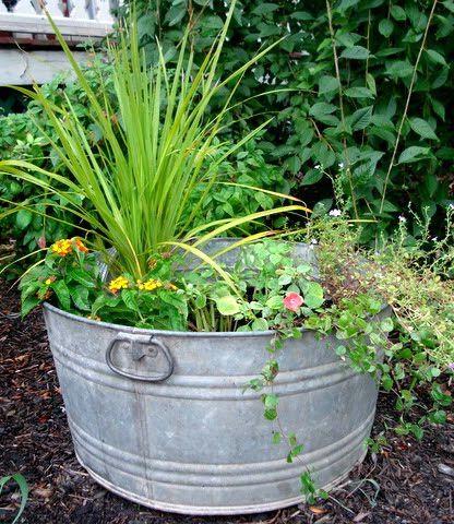 repurposed-planter-13