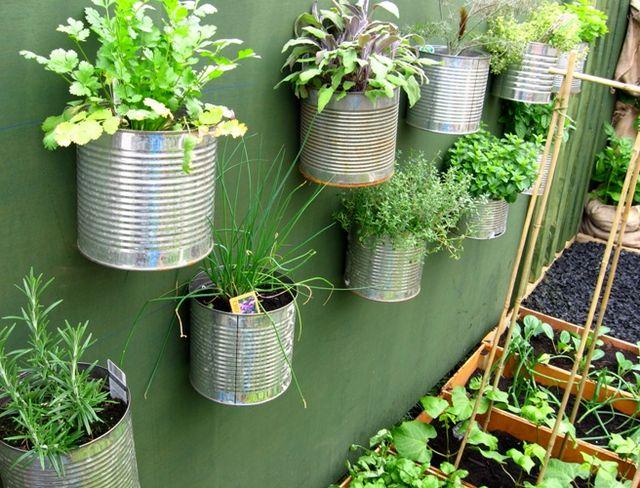 repurposed-planter-14