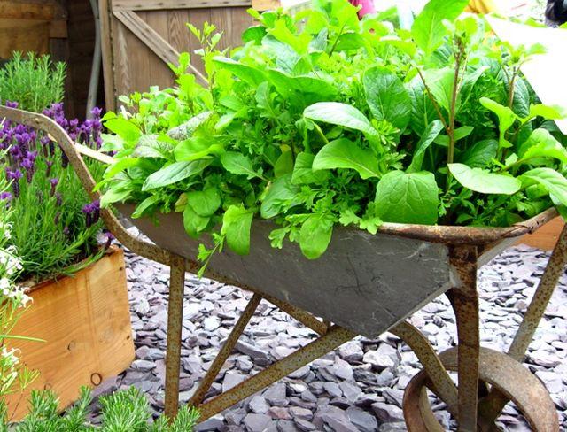 repurposed-planter-15