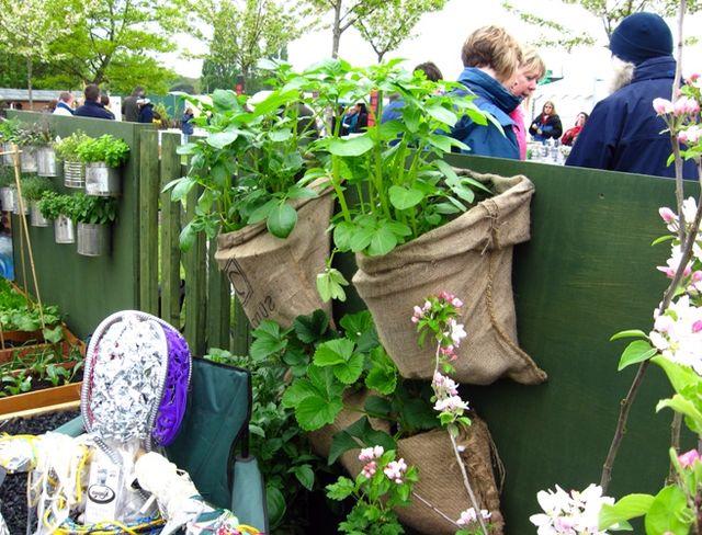 repurposed-planter-16