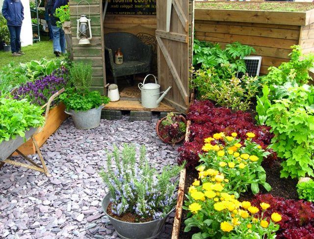 repurposed-planter-17