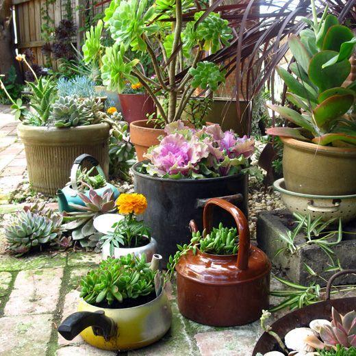 repurposed-planter-19