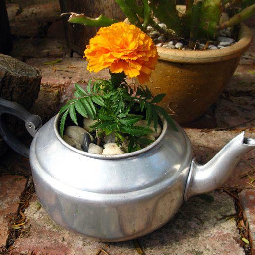 repurposed-planter-20