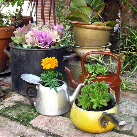 repurposed-planter-21