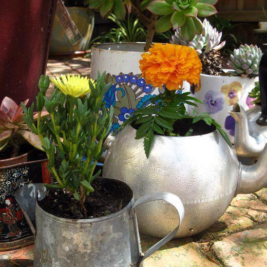 repurposed-planter-22