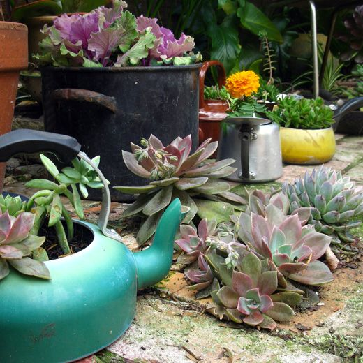 repurposed-planter-23