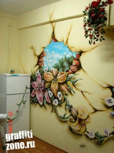graffiti-07