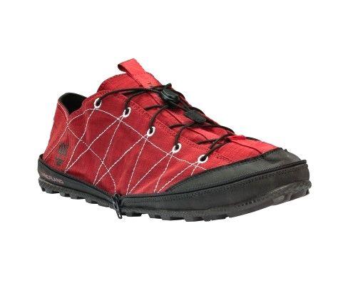 складная обувь Timberland
