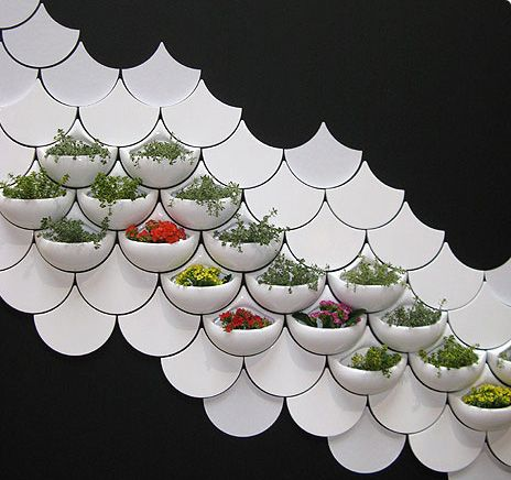 зеленые карманы керамическая плитка