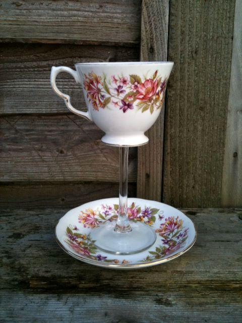 Чашки своими руками фото фото 551