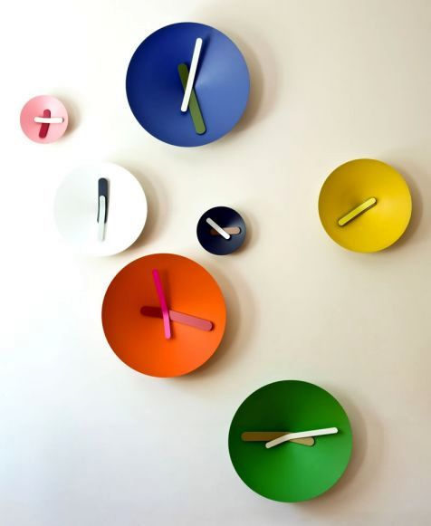 clocks-diamantini-05