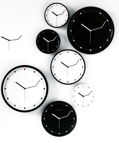 clocks-diamantini-15