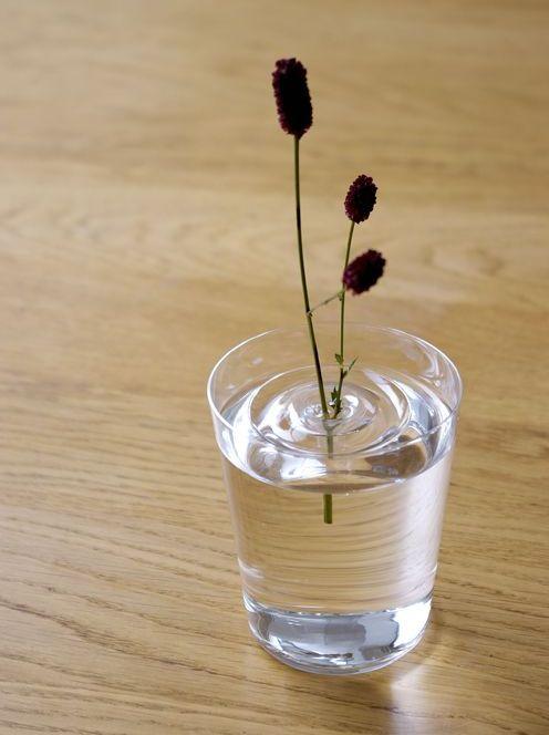 насадки для цветов - вазы