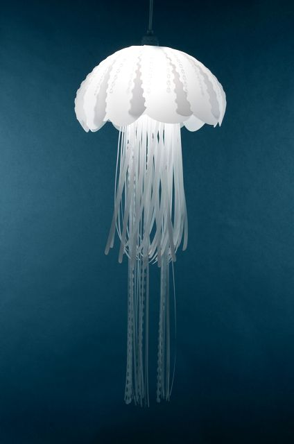 потолочный сетильник медуза medusa