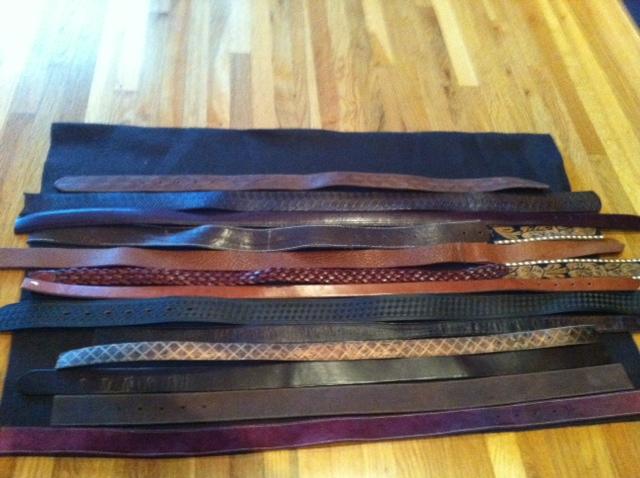 leather-belt-mat-14