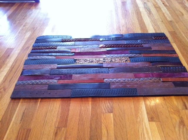 leather-belt-mat-17