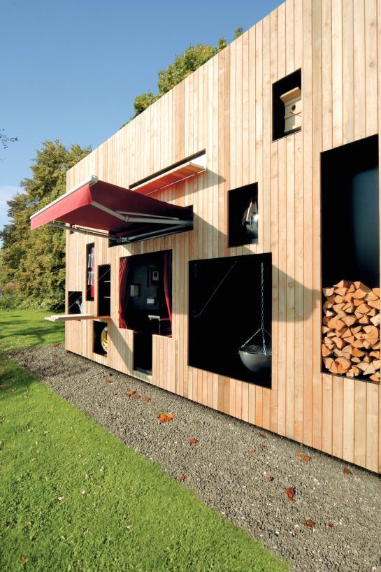 летний домик для сада walden летний узкий дом для сада walden