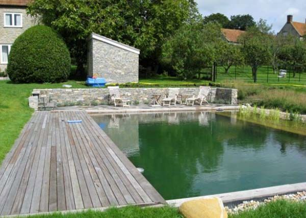 natural-swimming-pools-15