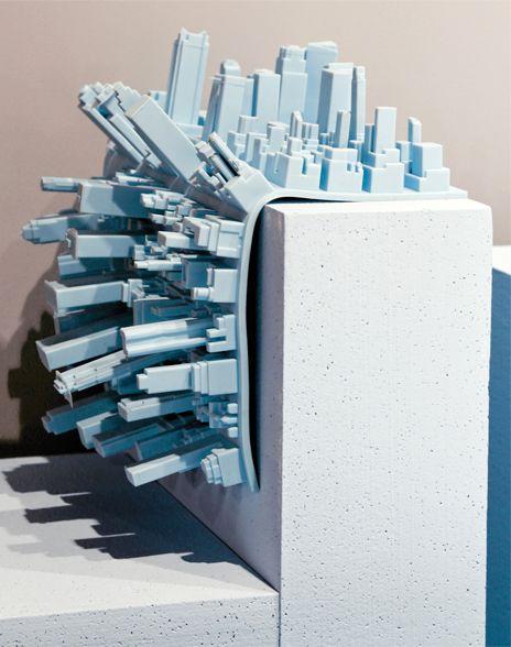 Inception сушилка для посуды резиновая
