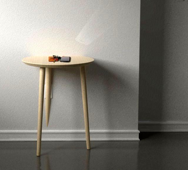 soak стол зарядная станция для гаджетов