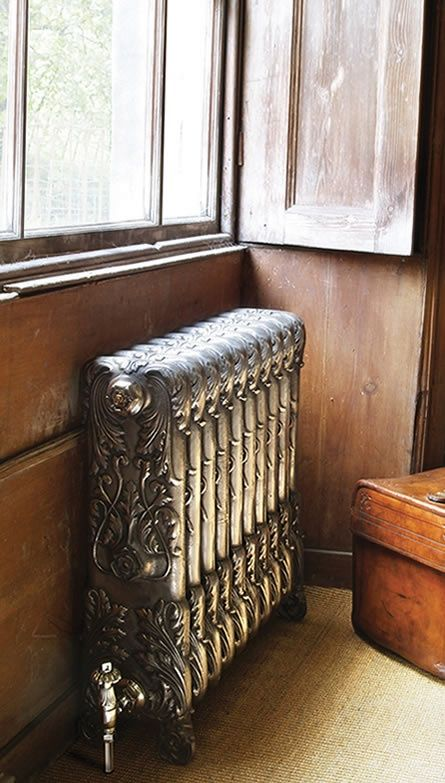 original-radiators-16