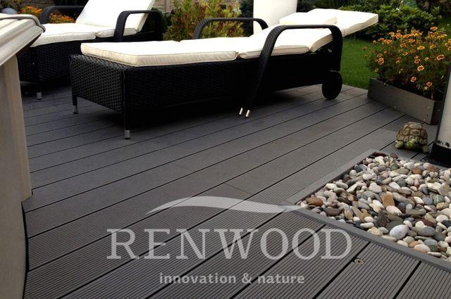 renwood-01