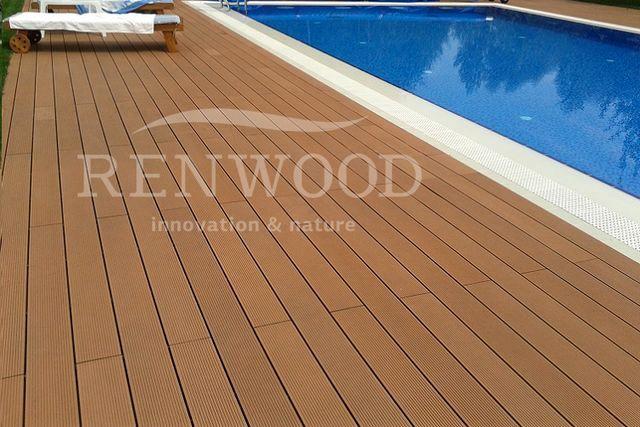renwood-02