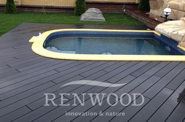 renwood-03