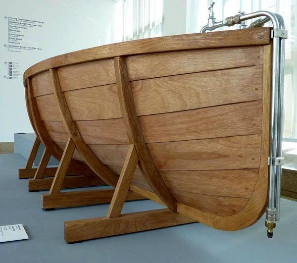Bathboat-by-Wieki-Somers-4