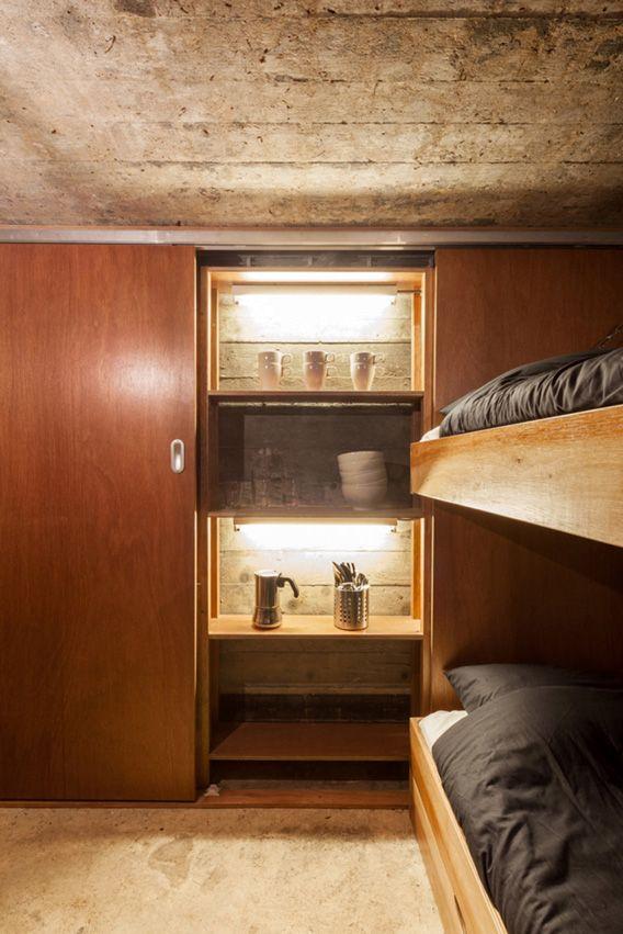 Bunker-Pavilion-06