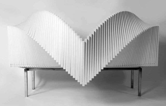 The-Wave-Sebastian-Errazuriz-08