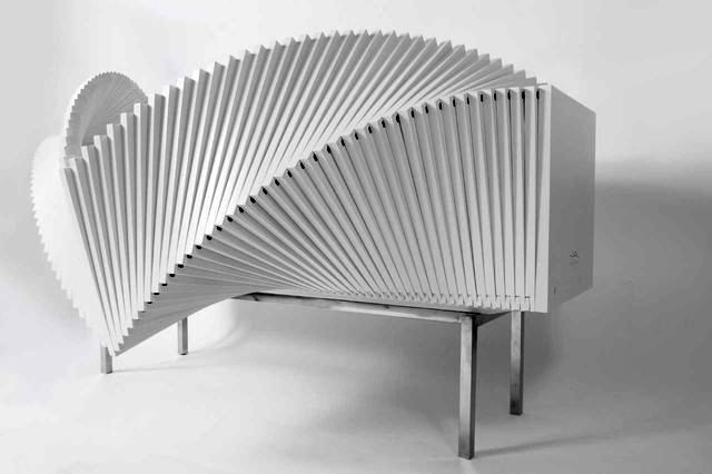 The-Wave-Sebastian-Errazuriz-09