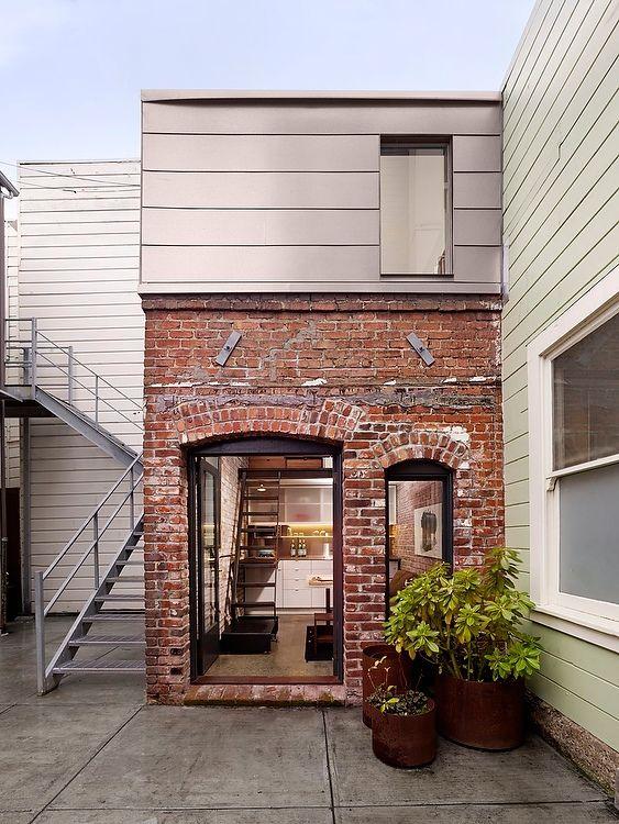 brickhouse-04