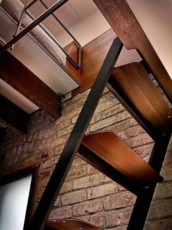 brickhouse-05