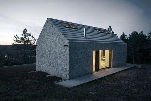 compact-slovenia-house-01