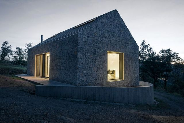 compact-slovenia-house-03