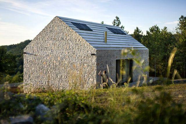 compact-slovenia-house-04