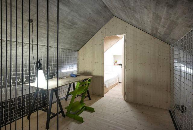 compact-slovenia-house-05
