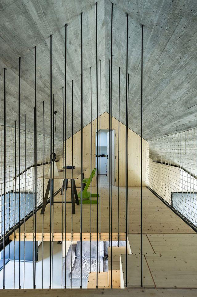 compact-slovenia-house-0506