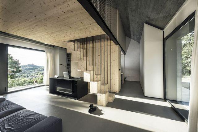 compact-slovenia-house-07