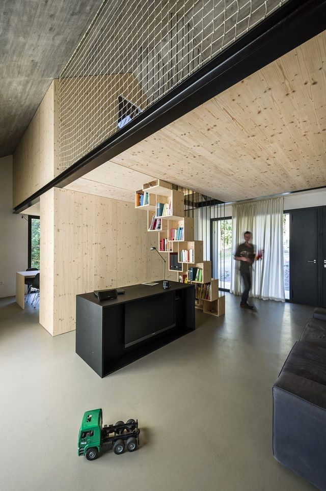compact-slovenia-house-11