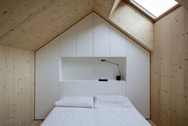 compact-slovenia-house-12