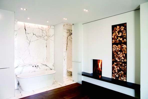 Bathroom-Fireplace-Ideas-05