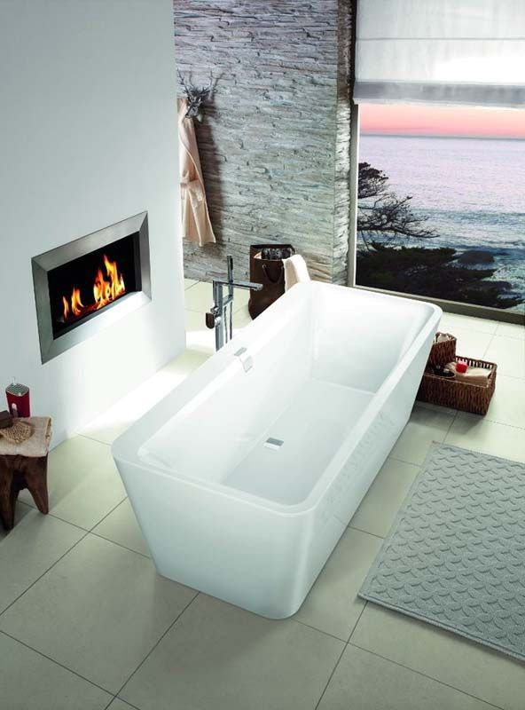 Bathroom-Fireplace-Ideas-06