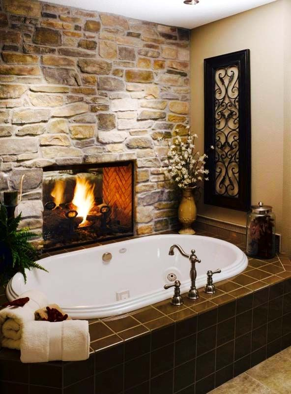 Bathroom-Fireplace-Ideas-10