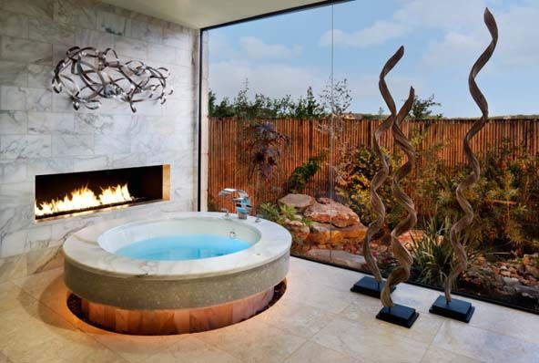Bathroom-Fireplace-Ideas-11